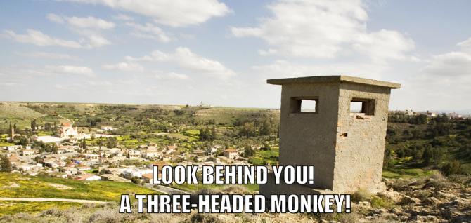 mammari line monkey.png