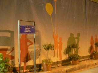 p1110887-ledras-screen-balloons